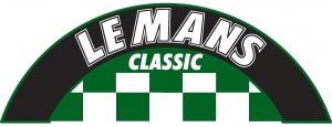Logo_Le_Mans_Classic