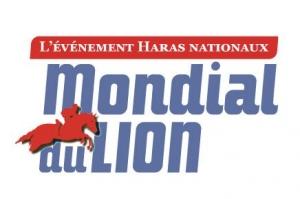logo-mondial-du-lion