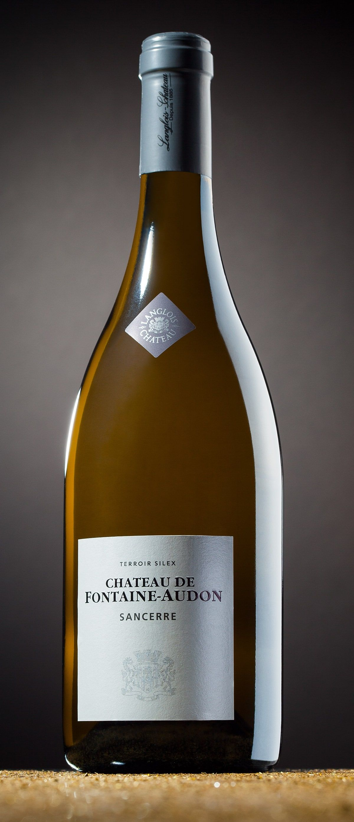 Our Crémants Loire