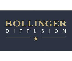 logo-bollinger-diffusion-2