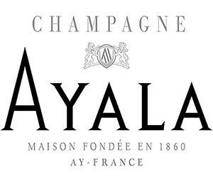 logo-champagne-ayala