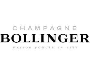 logo-champagne-bollinger-2