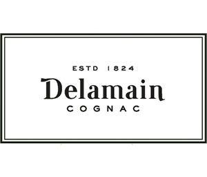 logo-delamain-cognac-2