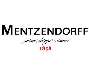 logo-mentzendorff