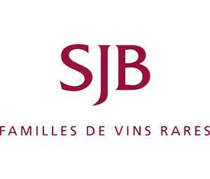 logo-sjb